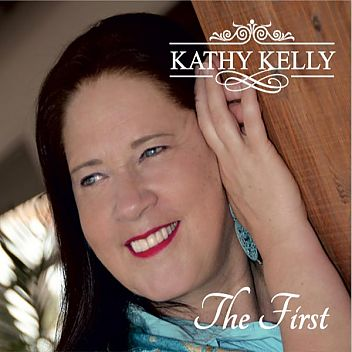 Kathy Kelly : First
